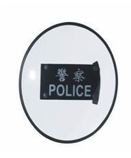 Jsy 46 Anti Riot Shield