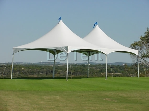 Conical Tent & Pole Tent in Hangzhou Zhejiang China - Deyi Tent Manufacture Co ...