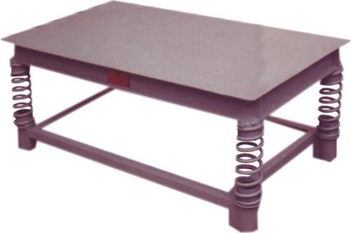 Table Vibrator In Gondal Road