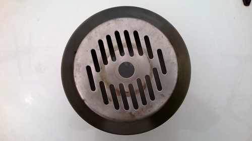 Electric Motor Cover Manufacturers Suppliers Exporters