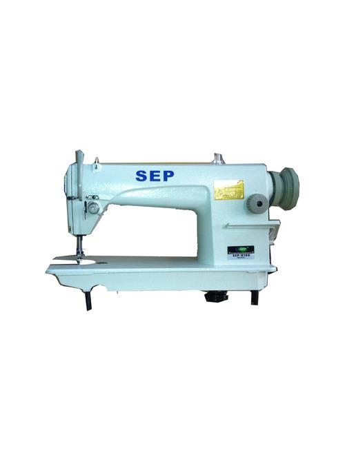 Sep Industrial Sewing Machine