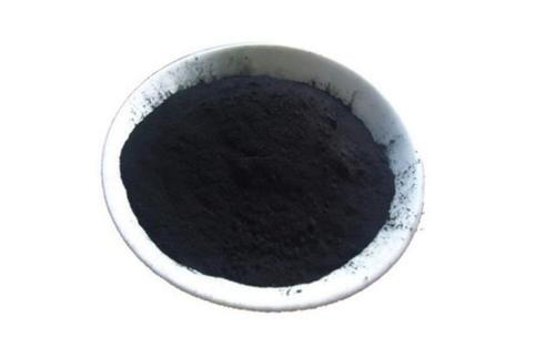 Food Grade Wood Powder Activated Carbon