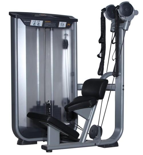 ab abductor machine