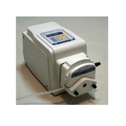 Peristaltic Pump in  Naraina - I