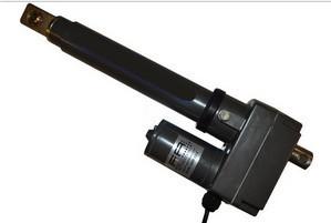 Firgelli Heavy Duty Industrial Linear Actuator