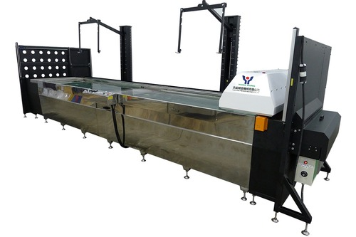 Water Transfer Printing Machine in   North