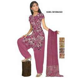 Fancy Patchwork Fabrics