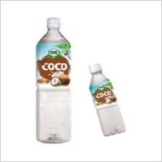 Pureplus My Coco