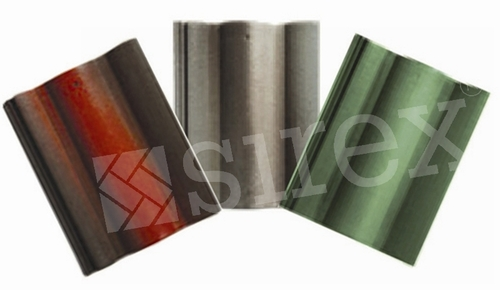 Roofing Tiles Suppliers Traders Amp Wholesalers