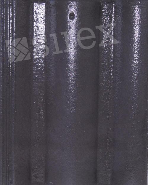 Charcoal Roof Tile