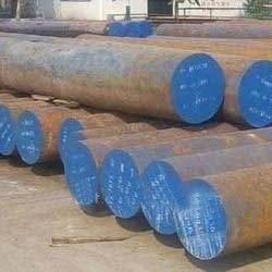 Hot Die Steels