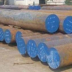 Hot Die Steels in  Bhosari