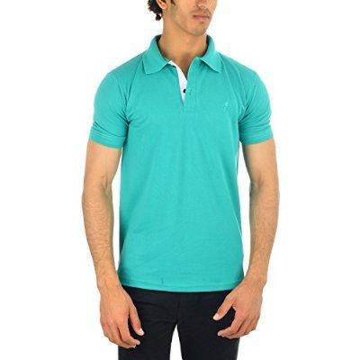 Stylish Formal T- Shirts