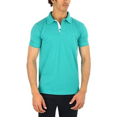 Stylish Formal T- Shirts in  Mansarovar