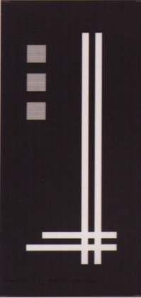 door skin sunmica design  | 200 x 402