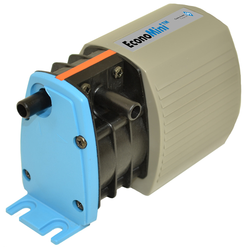 Blue Diamond Economini Drain Pump