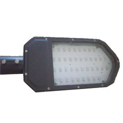 LED Street Lights (40W)