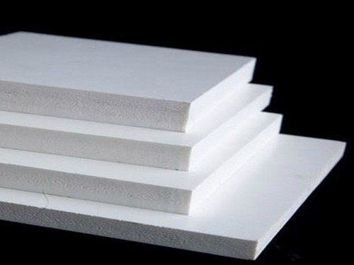 Building Material Products Vadodara