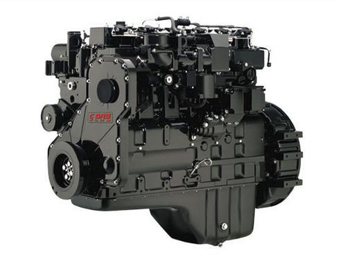 Dongfeng Cummins Engines