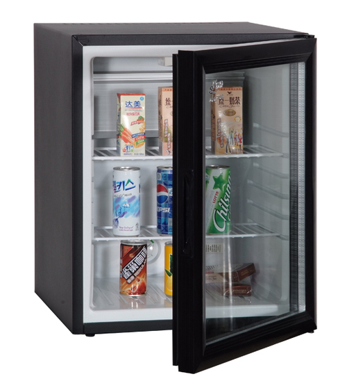 Absorption Mini Refrigerator