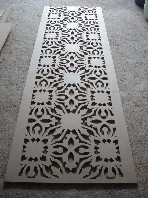 mdf design panels in bengaluru karnataka j k skilled arts