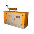 Generator Sets Repairing Service