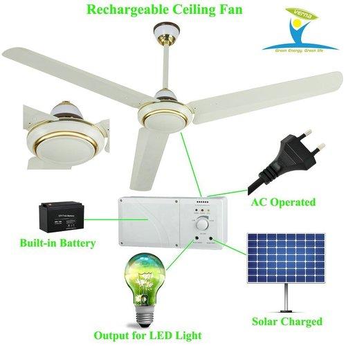 48 ac dc rechargeable ceiling fan solar power ceiling fan with 48 ac dc rechargeable ceiling fan solar power ceiling fan with bldc motor mozeypictures Gallery