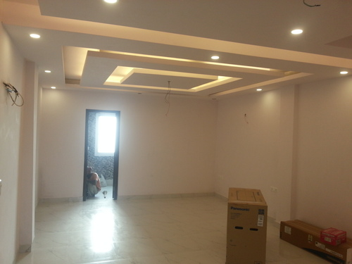 Emejing Design Of False Ceiling For Home Pictures - Amazing Design ...