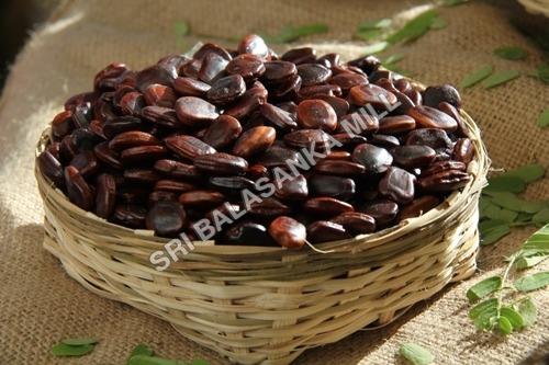 High Quality Tamarind Husk Seed in   ST Puram
