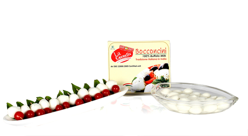 Dairy Craft Bocconcini