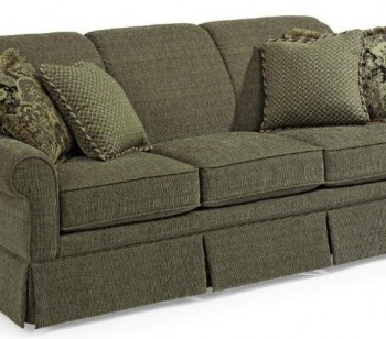 Green Colour Sofa Set In Sector 26