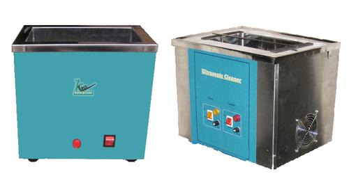 Ultrasonic Cleaner Machine in  Narayan Nagar-Ghatkopar (W)