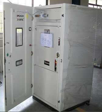 Mac Switchgear in   Nallalam P.O