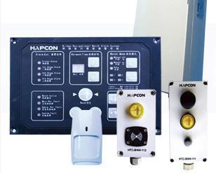 BNWAS (Bridge Navigational Watch Alarm System) HTC-BNW
