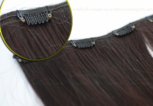 Human hair extensions in malviya nagar new delhi exporter human hair extensions country india pmusecretfo Image collections