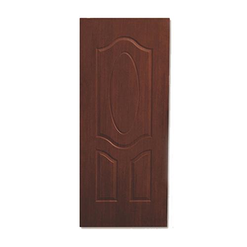 Melamine Doors in  Malviya Indl. Area