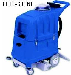 Carpet Cleaning Machine (Elite Silent)