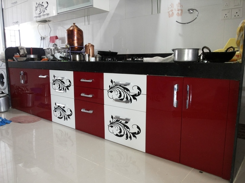 Kitchen Drawer in Pune | Suppliers, Dealers & Traders