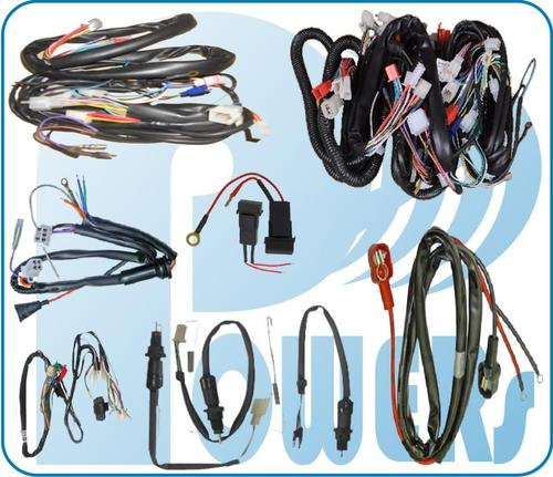 automotive wiring harness parts wiring diagram and hernes wiring harness linkedin