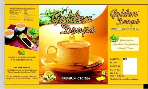 Assam tea dealers in bangalore dating 2