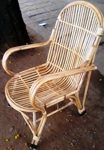 Perfect Other Products You May Like. Previous. Solid Cane Telephone Chair