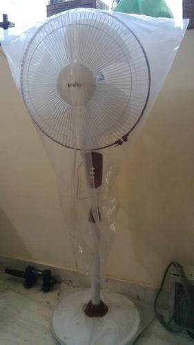 Pedestal Fans in  Chattarpur