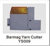Murata Yarn Cutter sensor for yarn  in   Guanghua Road