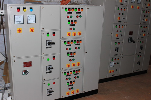 Motor Control Center In Kolkata Suppliers Dealers Traders