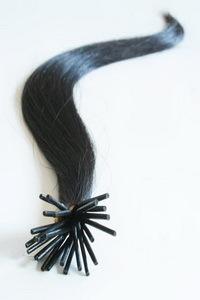 Pre-Bonded Hair Extension