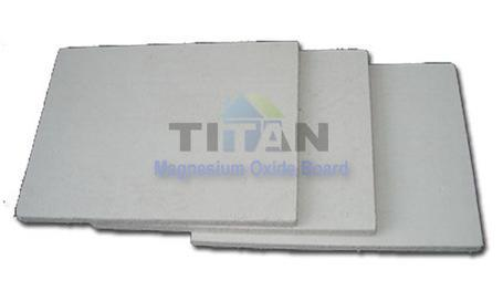 Magnesium Oxide Board Product : Magnesium oxide board in guangzhou guangdong titan