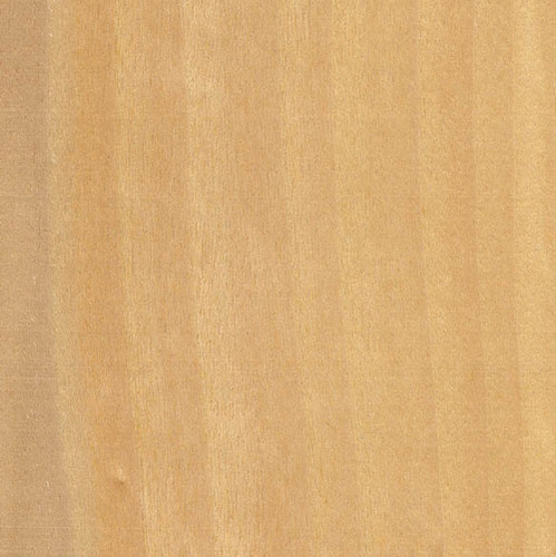 Mdf Wood Pvc Foil in   Guanlin Town