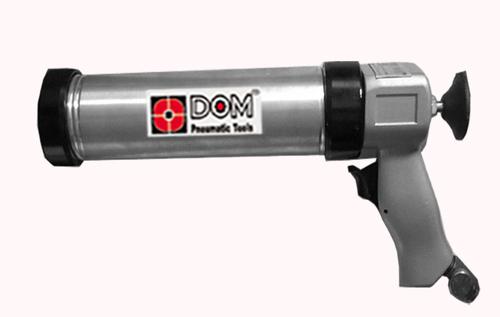 Pneumtic Caulking Gun