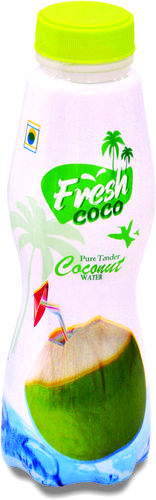 Fresh Coco Natural Tender Coconut Water