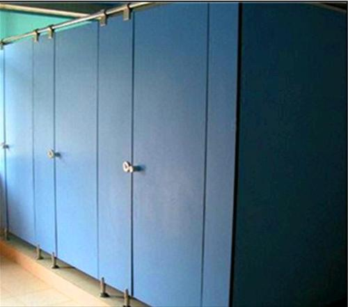 Toilet Partition In Guangzhou Guangdong China